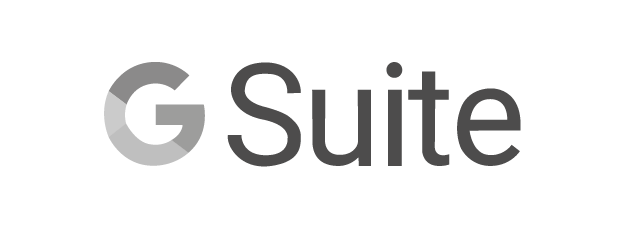 Logo GSuite